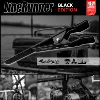 Linerunner Black Edition
